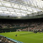 Wimbledon Championships,Centre Court