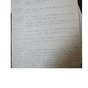 Extracts from Pattingham Manorial Courts relating to the Devey Family