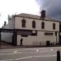 Chapel Ash, Wolverhampton