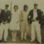 Brighton in 1930