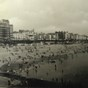 Brighton in the 1930s