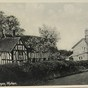 Rookery Cottages, Wyken