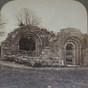 Ruined Church of Clonmacnoise