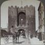 Drogehda, St Lawrence's Gate