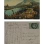 Card1629007-0