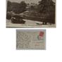 Card1829510-0