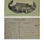 Card2029510-0