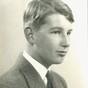 Richard Kirkland 1959