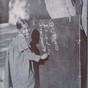 School_1910-1920