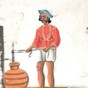 Indian Company Paintings 1830 to 1840