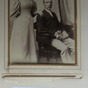 John Baker and Fanny Baker nee Hayward