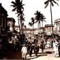 Bangalore_2_
