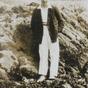 Aberystwyth 1928