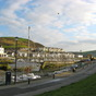 Aberystwyth 2012