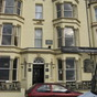 Home of Sir John Williams