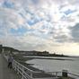 The Promenade Aberystwyth