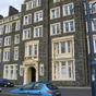 Alexandra Hall Aberystwyth