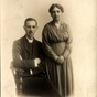 fred and Alice goodwill (2)