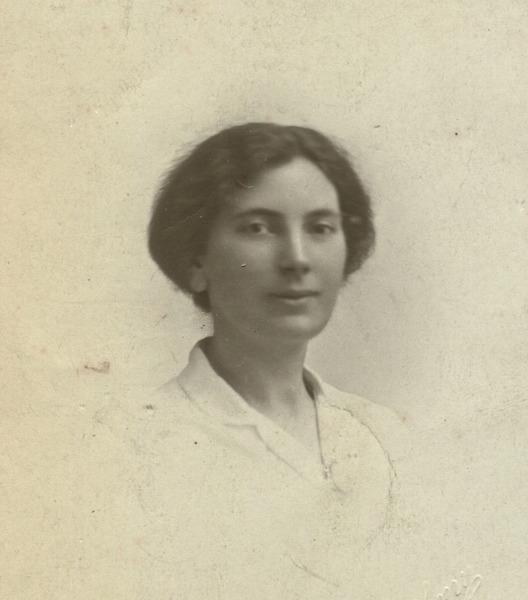 Alice Porter