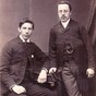 Fred& james goodwill