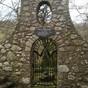 Lloyd George's Grave