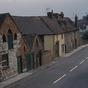 John Wood's Tannery Southam