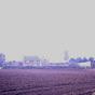 Stockton, Shropshire.