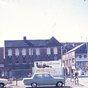 Old Warehouse Bilston Street Wolverhampton