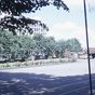 St Peter's Schools Wolverhampton
