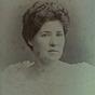 Eleanor Free