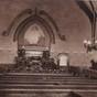 Methodist_church_helperby