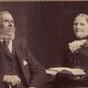 thomas and elizabeth goodwill