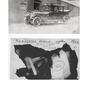 Wyken 1932