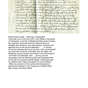 Will of Joane Willier of the Isle of Wight 1627