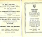 Bilston Adverts 1935