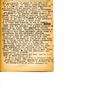 Bilston_enamels_3_,25574,0,15876,0