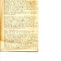 Bilston_iron_trades,25574,0,15876,0