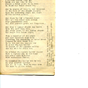 Bilston_poem_2_,25574,0,15876,0