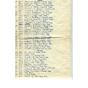Part 2 of the Baker Parish Register Info