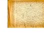 Enamels_2_,25574,0,15876,0