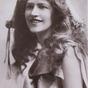 Alice Russon