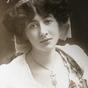 Doris Deane