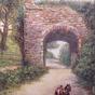 West Gate Winchelsea