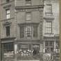 Wolverhampton Shops