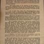 Election of Vicar of St Leonard's Bilston 1871