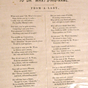 St Leonard's Election Bilston 1871