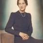 Bess Kirkland