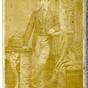 John Marshall Badger