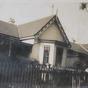 Evelyn Tildesley Home