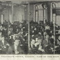 Central Telegraph Office, London